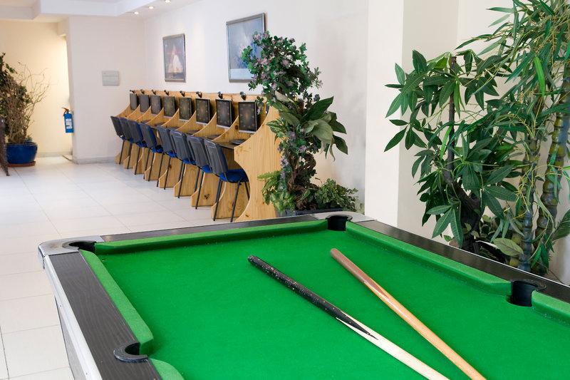 bayview-hotel-apartments-malta-malta-rozrywka.jpg
