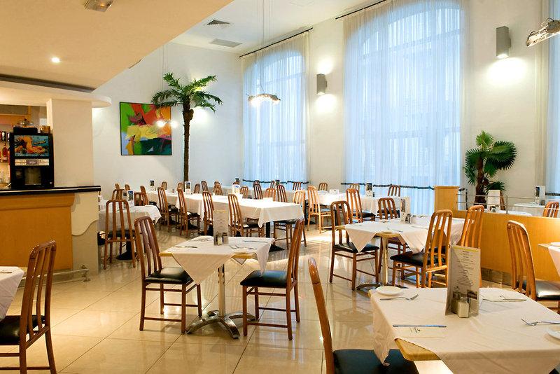 bayview-hotel-appartements-malta-malta-sliema-restauracja.jpg