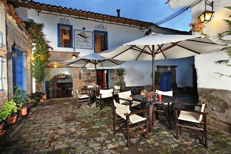 casa-san-blas-boutique-peru-restauracja.jpg