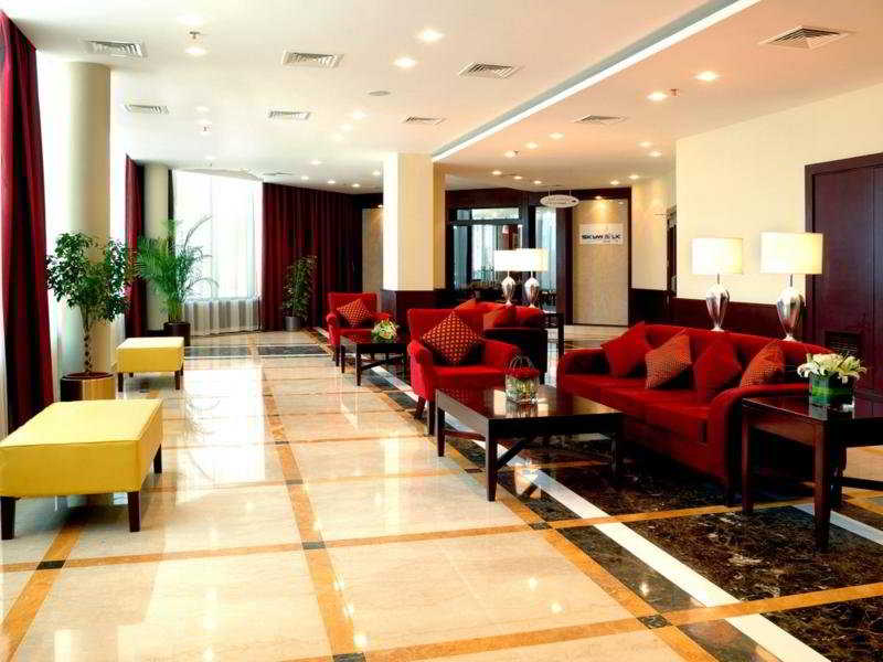 marriott-executive-apartments-manama-bahrajn-bahrajn-bar.jpg