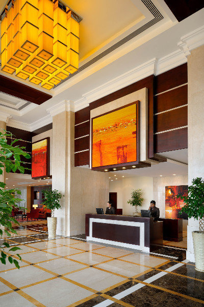 marriott-executive-apartments-manama-bahrajn-bahrajn-manama-recepcja.jpg