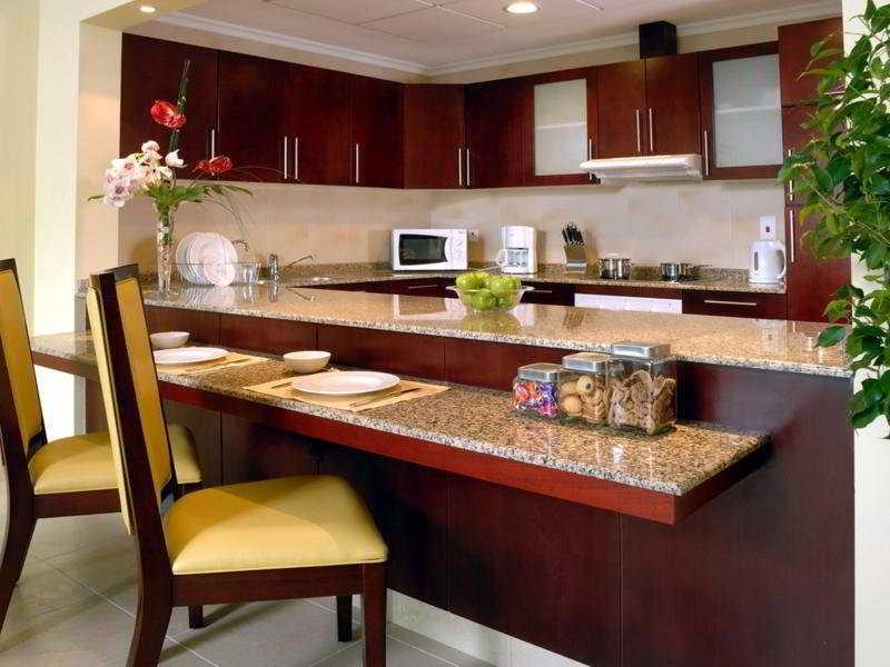 marriott-executive-apartments-manama-bahrajn-bahrajn-manama-restauracja.jpg