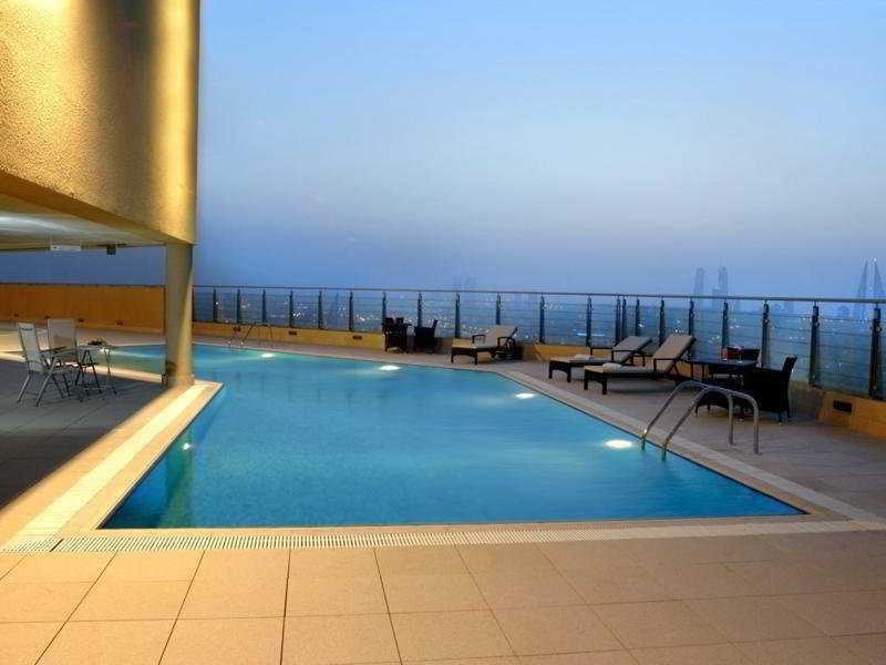 marriott-executive-apartments-manama-bahrajn-budynki.jpg
