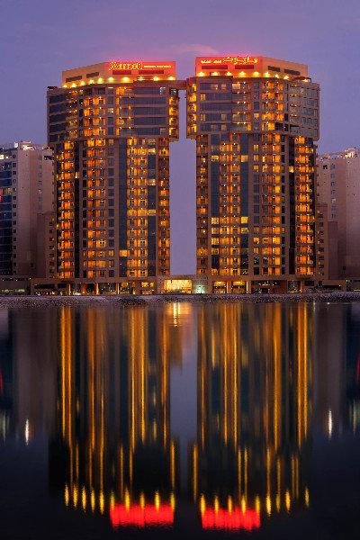 marriott-executive-apartments-manama-bahrajn-wyglad-zewnetrzny.jpg