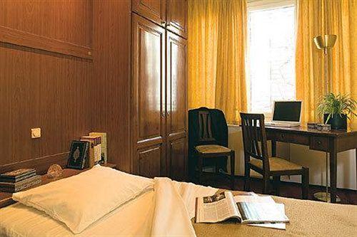 residence-st-james-szwajcaria-jezioro-genewskie-i-okolice-genf-ogrod.jpg