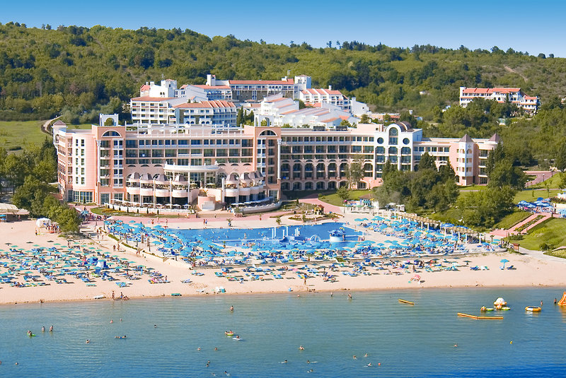 marina-beach-bulgaria-burgas-sloneczny-brzeg-duni-bufet.jpg