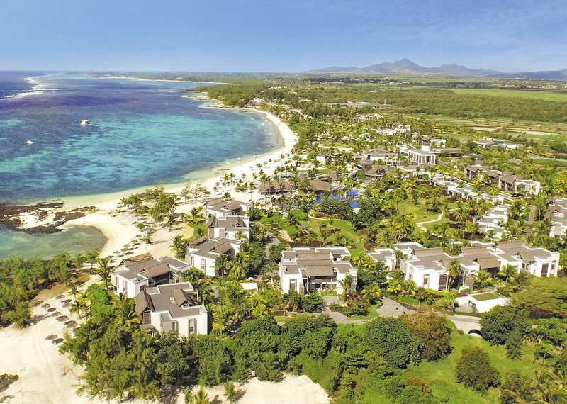 long-beach-golf-and-spa-resort-mauritius-mauritius-belle-mare-restauracja.jpg