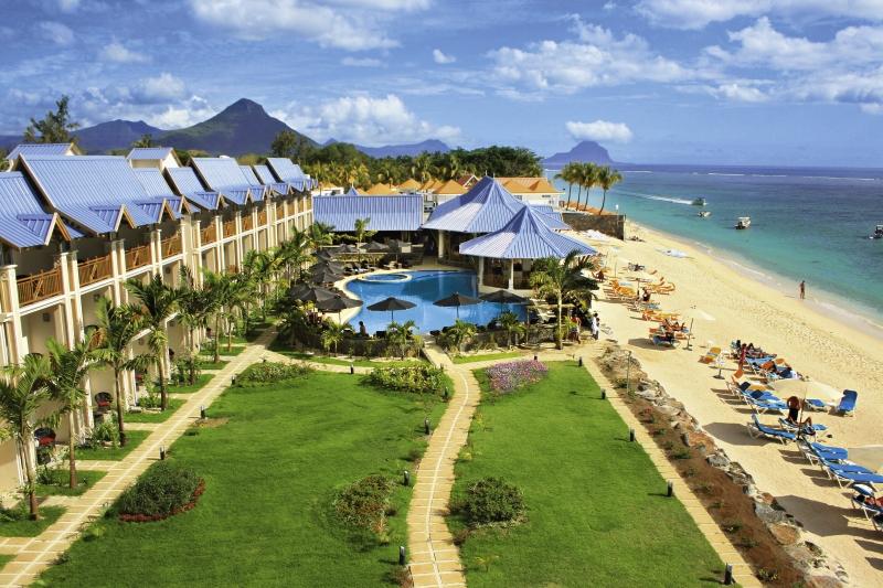 pearle-beach-resort-spa-mauritius-wybrzeze-zachodnie-flic-en-flac-ogrod.jpg