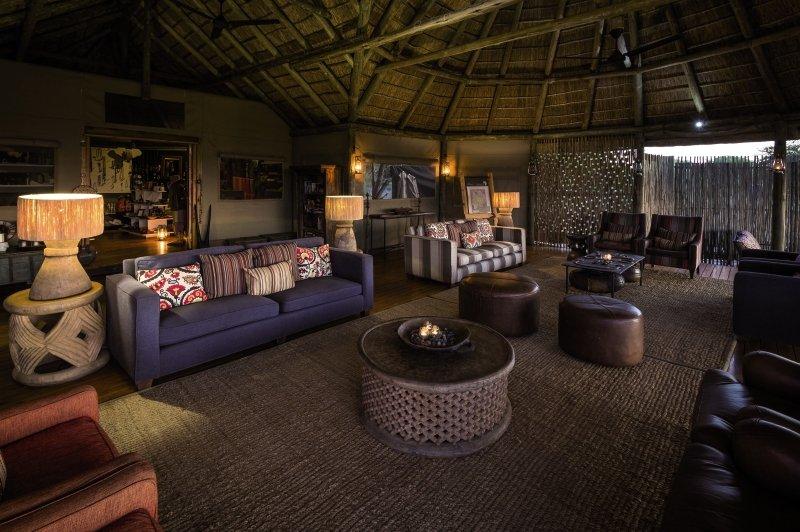 kalahari-plains-camp-namibia-namibia-kalahari-recepcja.jpg