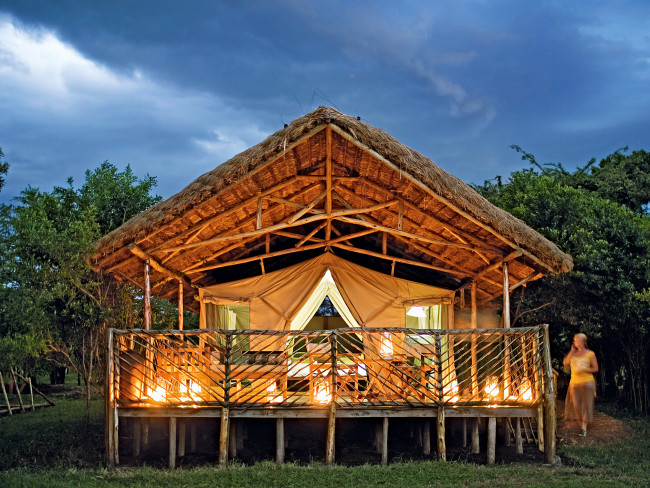 karen-blixen-camp-kenia-park-narodowy-masai-mara-sport.jpg