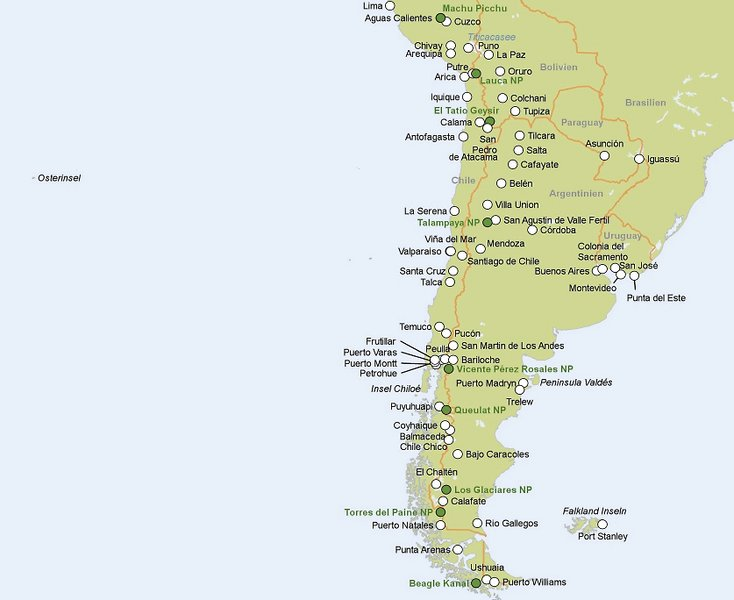 thomas-somerscales-chile-chile-lobby.jpg