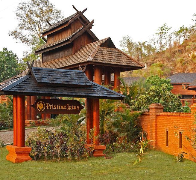 pristine-lotus-spa-resort-myanmar-myanmar-rozrywka.jpg