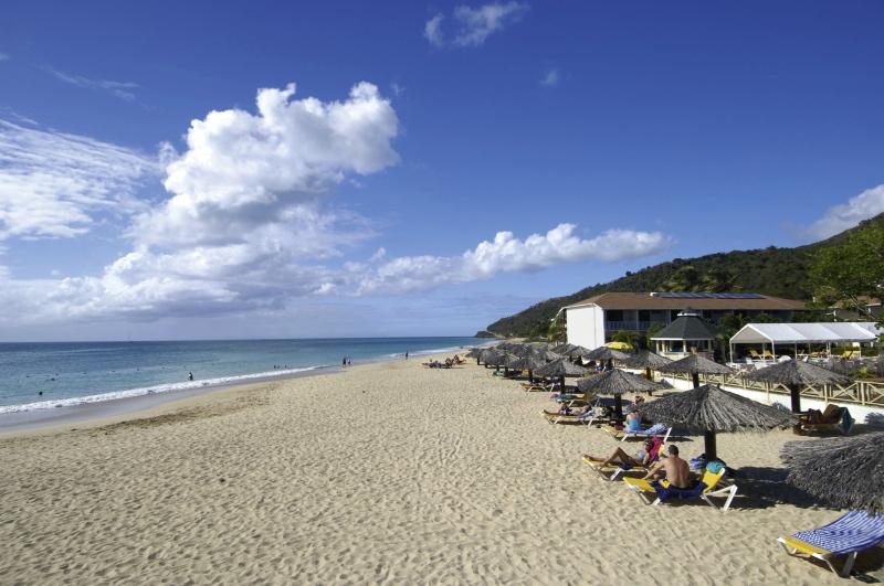 blue-heron-by-rex-resorts-antigua-i-barbuda-antigua-st-john-s-basen.jpg