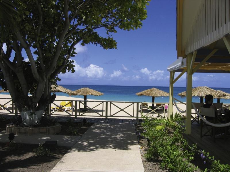 blue-heron-by-rex-resorts-antigua-i-barbuda-antigua-st-john-s-rozrywka.jpg