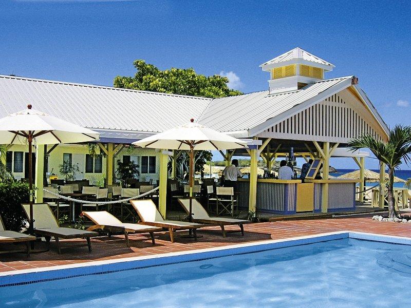 blue-heron-by-rex-resorts-antigua-i-barbuda-antigua-widok-z-pokoju.jpg