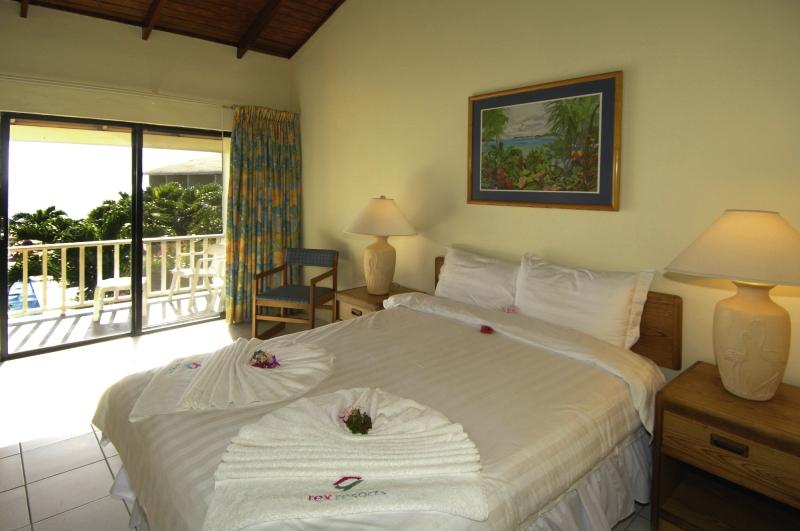 blue-heron-by-rex-resorts-antigua-i-barbuda-restauracja.jpg
