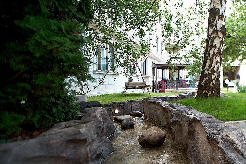 ajax-bulgaria-ogrod.jpg