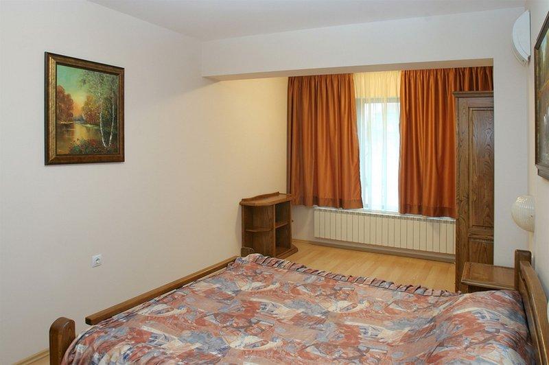 ajax-bulgaria-recepcja.jpg