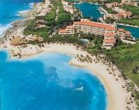 AMResorts Dreams Puerto Aventuras Resort & Spa