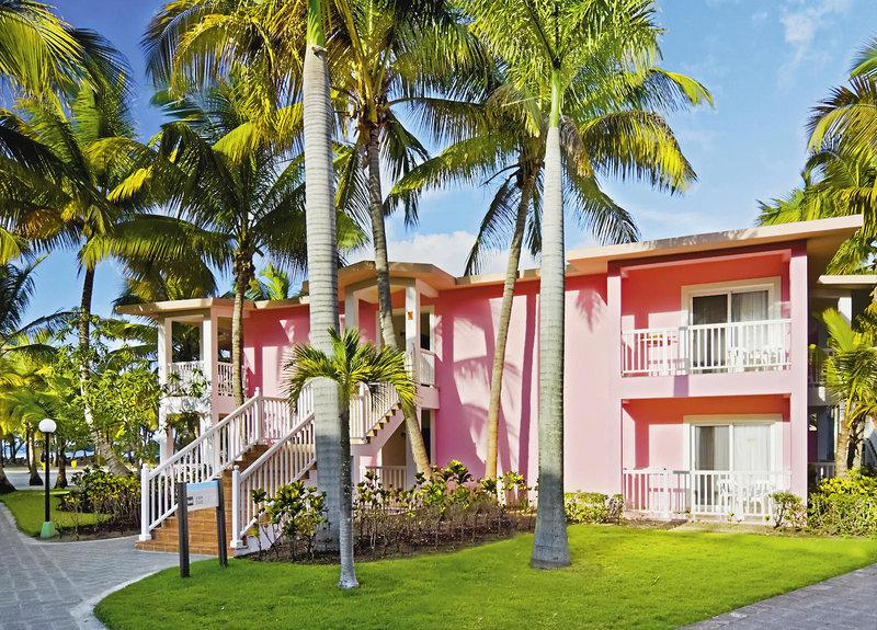 clubhotel-riu-merengue-dominikana-budynki.jpg