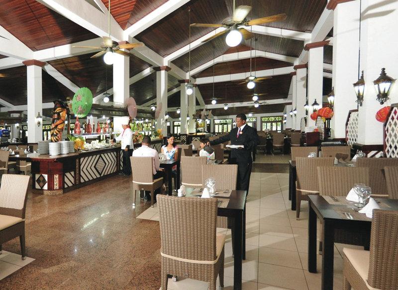clubhotel-riu-merengue-dominikana-dominikana-budynki.jpg