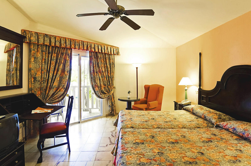clubhotel-riu-merengue-dominikana-dominikana-maimon-budynki-lobby.jpg