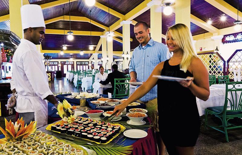 clubhotel-riu-merengue-dominikana-dominikana-maimon-budynki.jpg