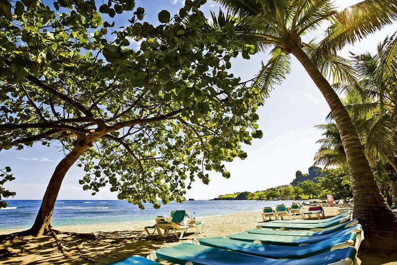 clubhotel-riu-merengue-dominikana-dominikana-maimon-morze.jpg