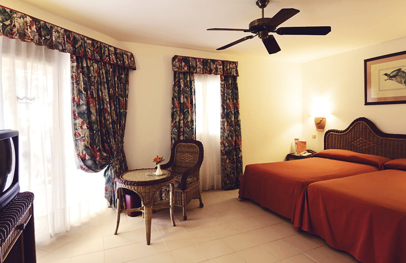 clubhotel-riu-merengue-dominikana-dominikana-maimon-plaza-budynki.jpg