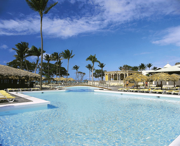 clubhotel-riu-merengue-dominikana-dominikana-maimon-plaza.jpg