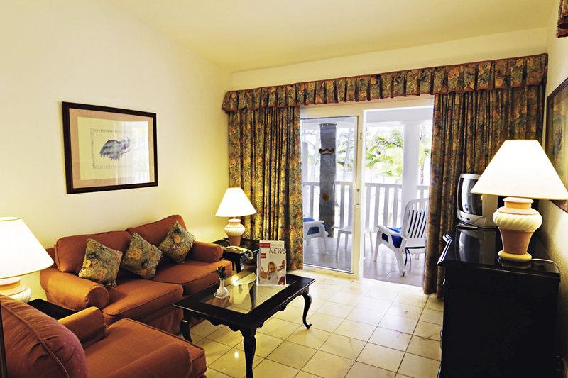 clubhotel-riu-merengue-dominikana-dominikana-maimon-recepcja-widok-z-pokoju.jpg