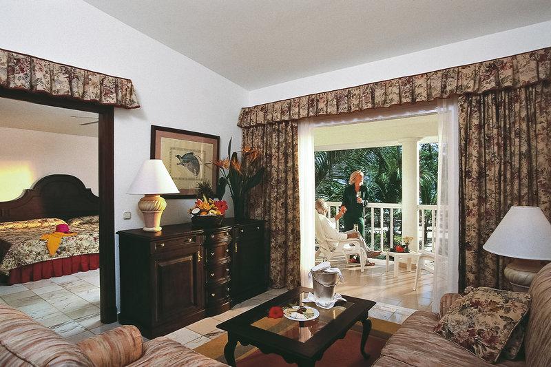clubhotel-riu-merengue-dominikana-dominikana-maimon-restauracja.jpg
