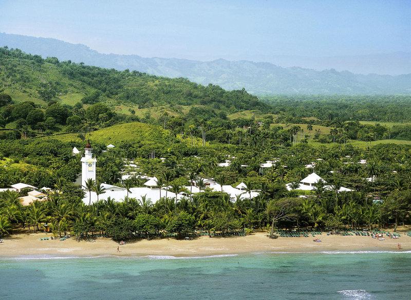 clubhotel-riu-merengue-dominikana-dominikana-maimon-rozrywka.jpg