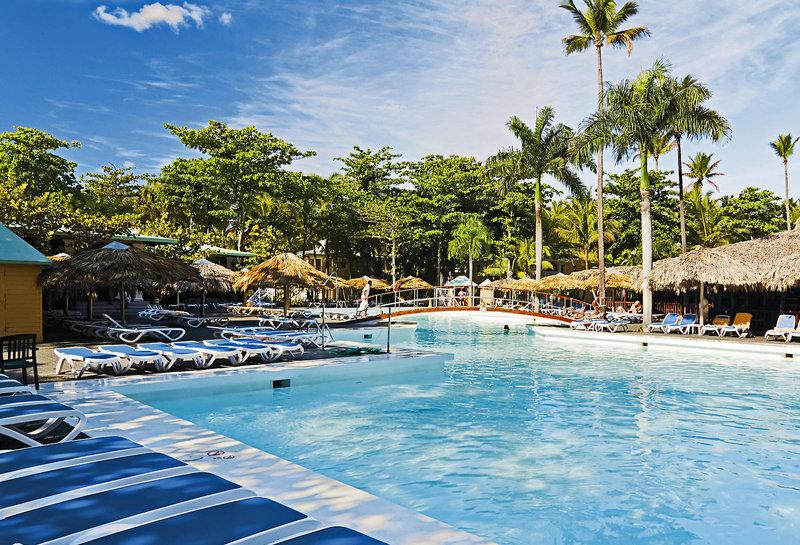 clubhotel-riu-merengue-dominikana-dominikana-maimon-sport.jpg