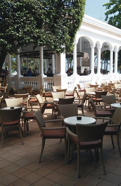 clubhotel-riu-merengue-dominikana-dominikana-maimon-widok.jpg
