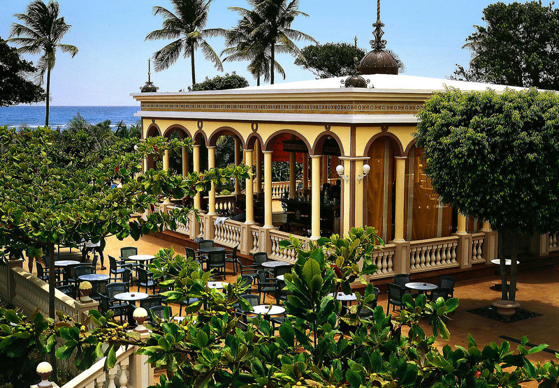 clubhotel-riu-merengue-dominikana-dominikana-ogrod.jpg