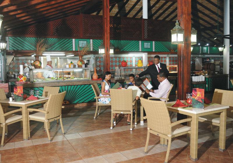 clubhotel-riu-merengue-dominikana-dominikana-restauracja.jpg