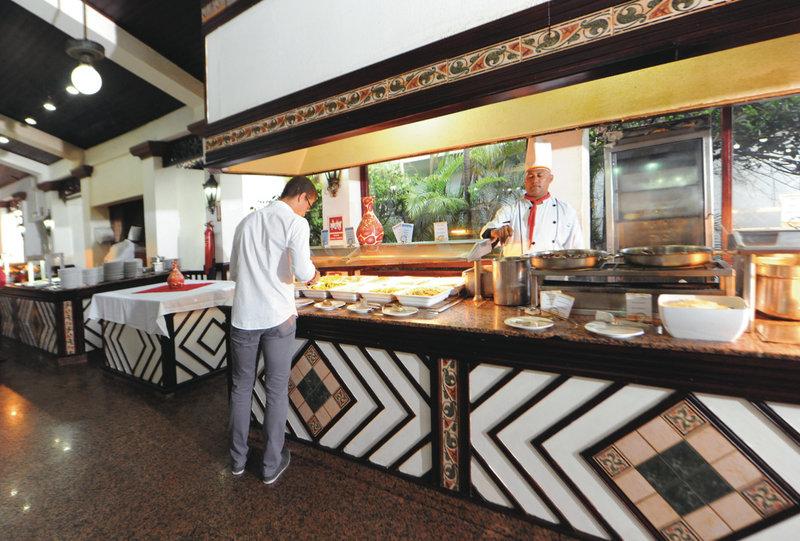 clubhotel-riu-merengue-dominikana-dominikana-rozrywka.jpg