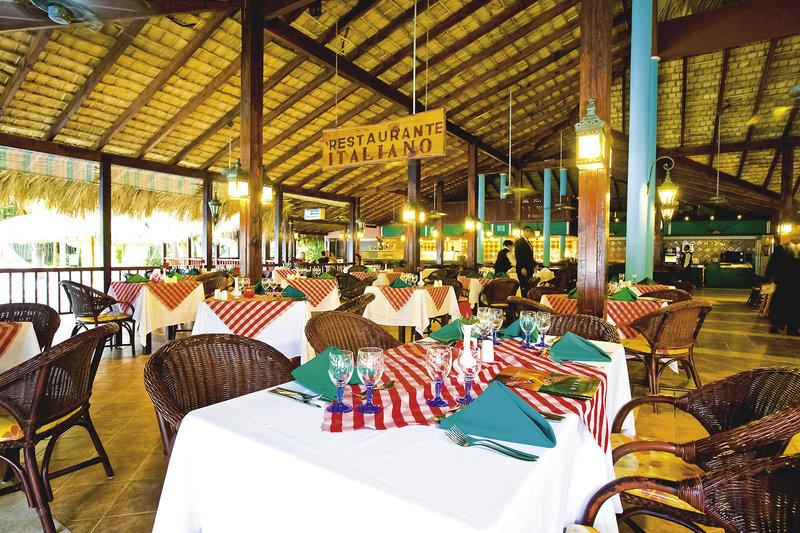 clubhotel-riu-merengue-dominikana-dominikana-sport.jpg