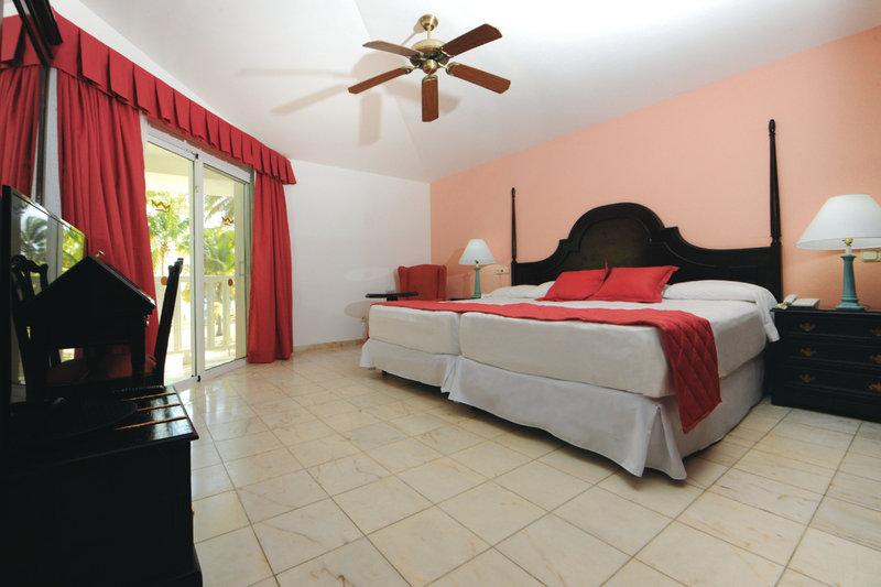 clubhotel-riu-merengue-dominikana-dominikana-widok-budynki.jpg