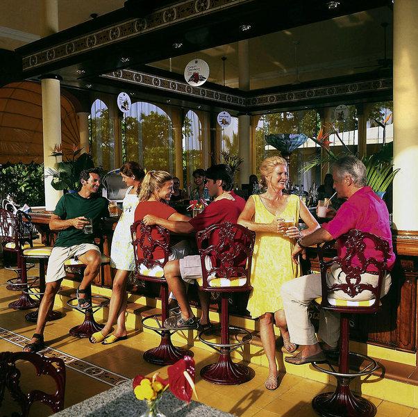 clubhotel-riu-merengue-dominikana-dominikana-widok-z-pokoju.jpg