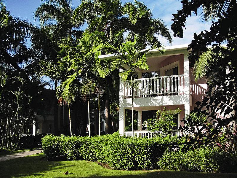 clubhotel-riu-merengue-dominikana-dominikana-widok.jpg
