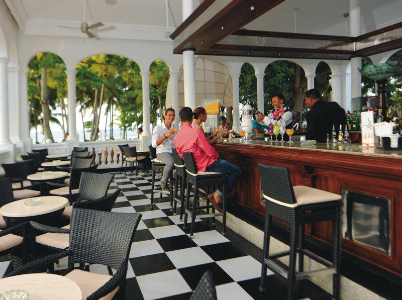 clubhotel-riu-merengue-dominikana-morze.jpg