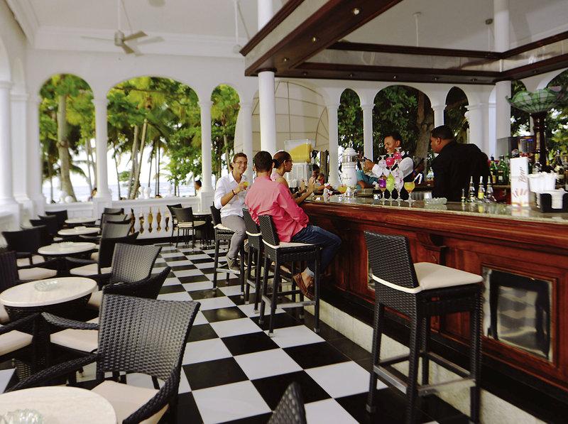 clubhotel-riu-merengue-dominikana-ogrod.jpg
