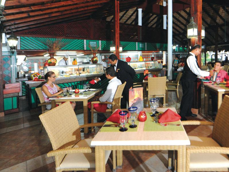 clubhotel-riu-merengue-dominikana-rozrywka.jpg