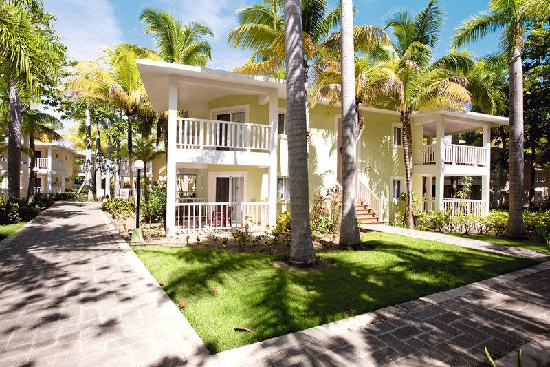 riu-merengue-clubhotel-riu-merengue-wybrzeze-polnocne-dominikana-budynki.jpg