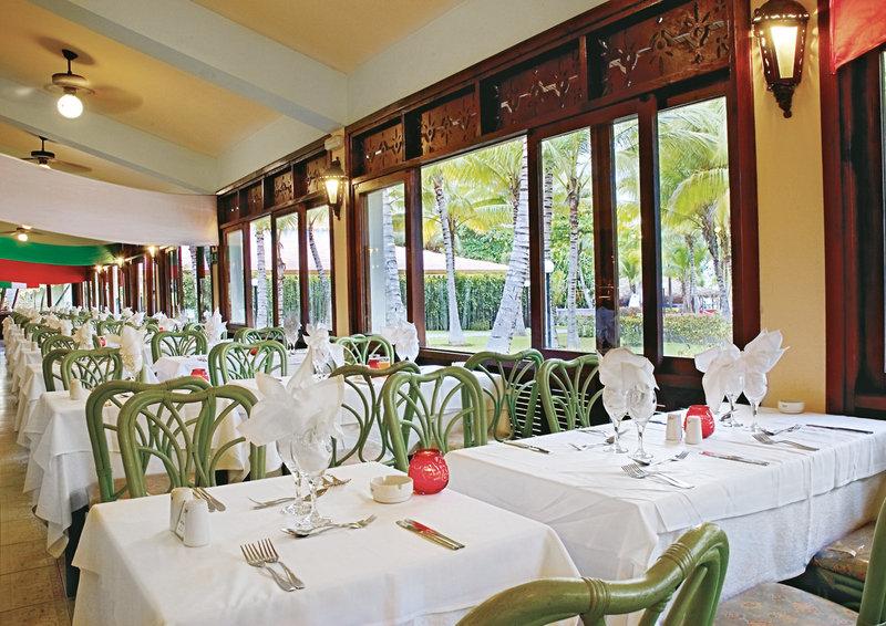 riu-merengue-clubhotel-riu-merengue-wybrzeze-polnocne-dominikana-plaza.jpg