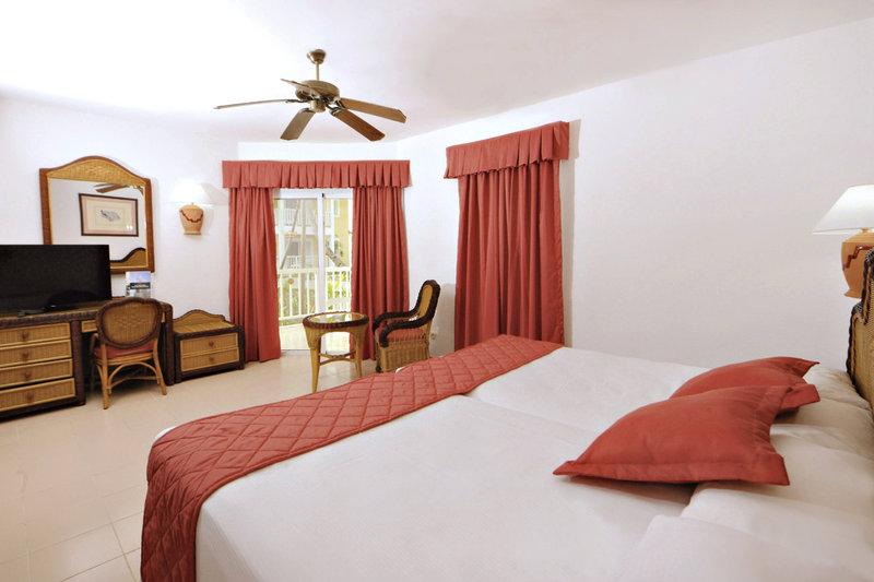 riu-merengue-clubhotel-riu-merengue-wybrzeze-polnocne-dominikana-widok-z-pokoju.jpg