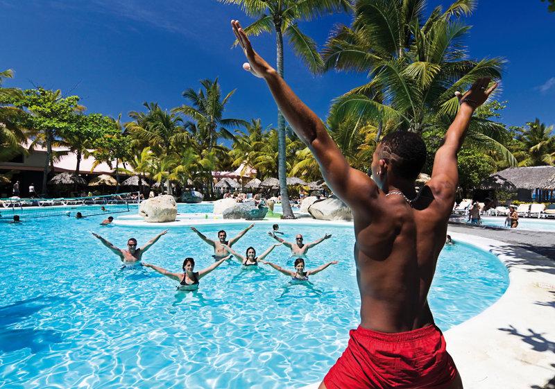 riu-merengue-clubhotel-riu-merengue-wybrzeze-polnocne-dominikana-wyglad-zewnetrzny.jpg