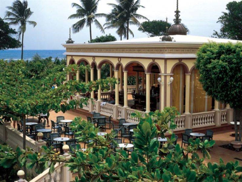 riu-merengue-dominikana-dominikana-maimon-lobby.jpg